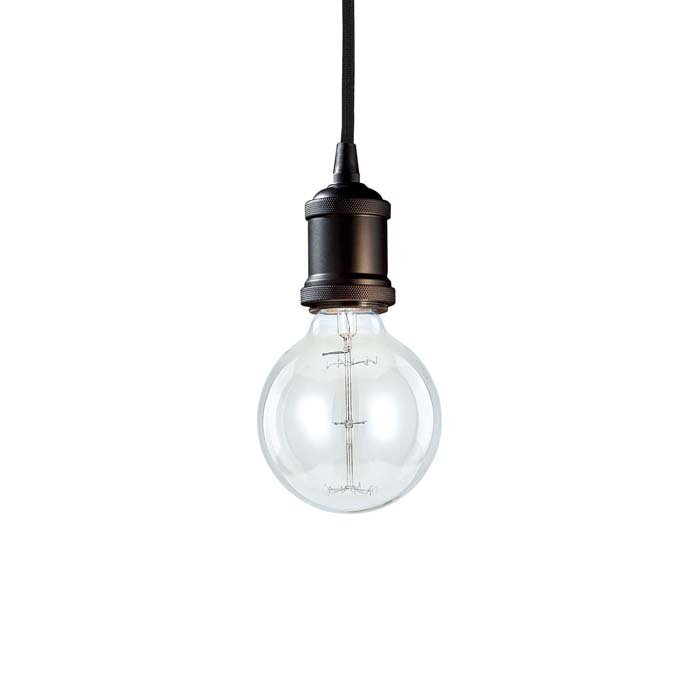 Бра Ideal Lux FRIDA AP1 RAME ANTICO 163338 - фото и цена в Гродно