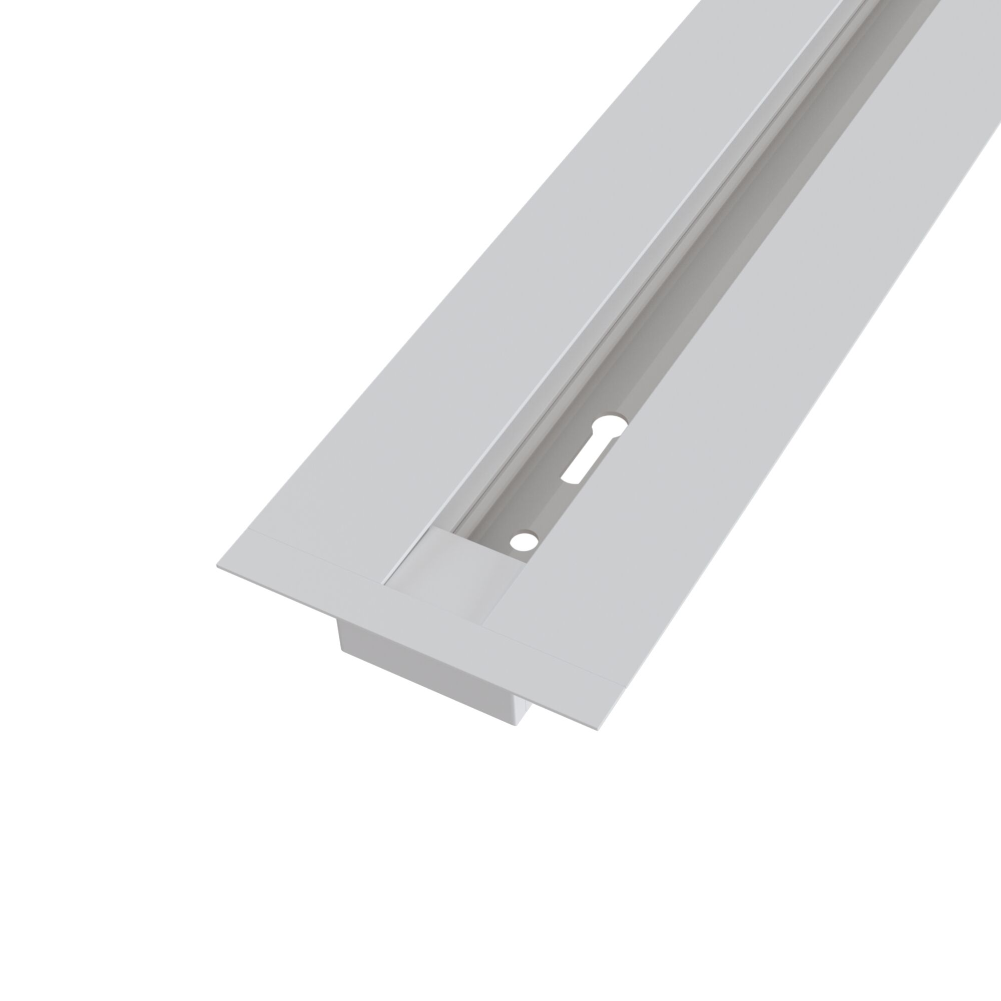 Трек накладной Maytoni Busbar trunkings TRX001-112B - фото и цена в Гродно