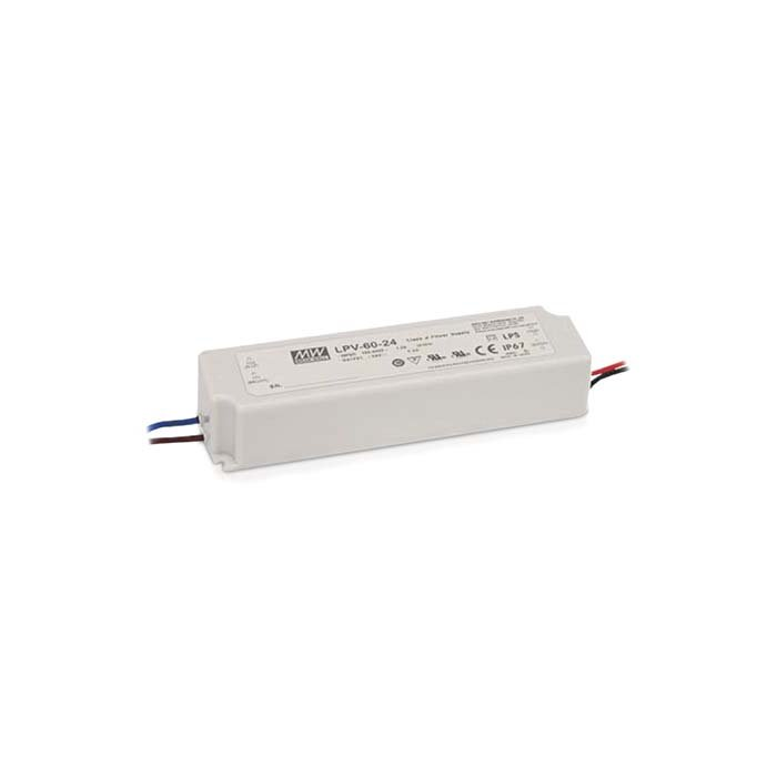 Драйвер Ideal Lux PARK LED DRIVER 100W ON/OFF 226200 - фото и цена в Гродно