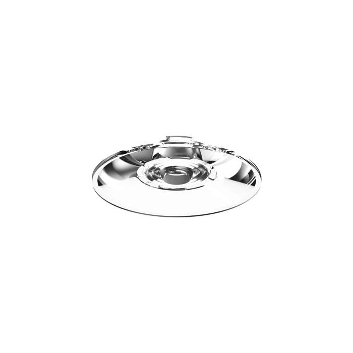 Линза сменная Ideal Lux ARCA LENS 15 FOR PENDANT 20W 223292 - фото и цена в Гродно