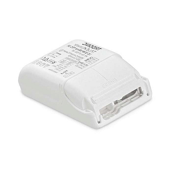 Драйвер Ideal Lux DYNAMIC DRIVER 15W 1-10V 350mA 216324 - фото и цена в Гродно